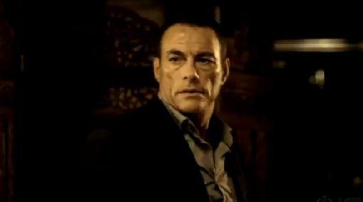 Jean-Claude Van Damme revelará detalles de su vida en un 'reality'