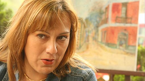 Asalto a hija de Andrade: Barranco pedirá que cambien de comisario