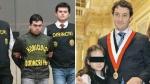 Fiscalía pide cadena perpetua para banda que baleó a hija de Reggiardo - Noticias de gladys fernandez sedano