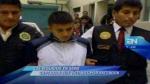Cayó sujeto acusado de violar a 8 menores que captó por Facebook - Noticias de sergio almallo