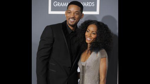 Will Smith reveló cuál es la clave de su exitoso matrimonio
