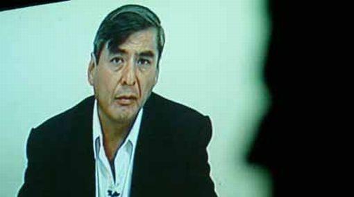 El TC rechazó el pedido de cambio de prisión de Víctor Polay