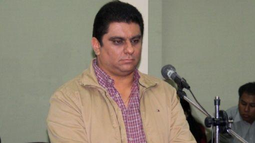 Raffo reveló que Fujimori convocó a Ponce Feijoo para buscar a Montesinos