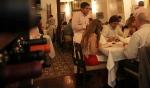 Premios Summum 2013: este jueves se conocerán los mejores restaurantes del Perú - Noticias de maria rosa arrarte