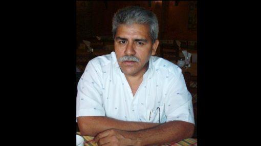 Violencia en México: periodista fue asesinado de disparo en la cara