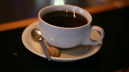 TOMA NOTA: ¿Qué debemos tener en cuenta al comprar un café?