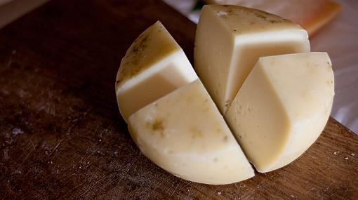 ¿Sabías que el queso fue una de las 'armas' de los romanos?
