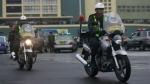 Buscan a 'Gordo Bata' por plagio de escolar coreano - Noticias de roberto carlos zevallos huertas
