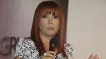 Magaly Medina vuelve a ser citada por el Caso Vismara - Noticias de  farándula peruana
