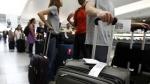 Cayeron seis 'burriers' que intentaron llevar cocaína a España - Noticias de burriers