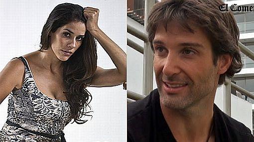 """Segundo Cernadas: """"Hace tiempo estoy separado de Gianella Neyra"""""""
