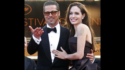 ¿Cuál es el secreto de Angelina Jolie para mantener el amor de Brad Pitt?