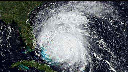 Los beneficios que puede brindar un huracán al ecosistema