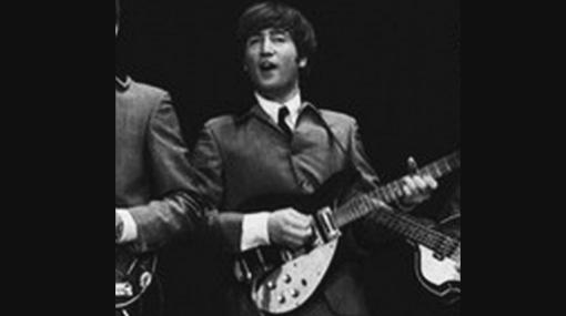 John Lennon y las cartas: se publicarán 250 misivas escritas por el ex Beatle