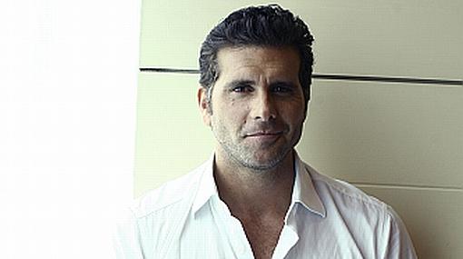 Christian Meier encarnará a un presidente en producción colombiana