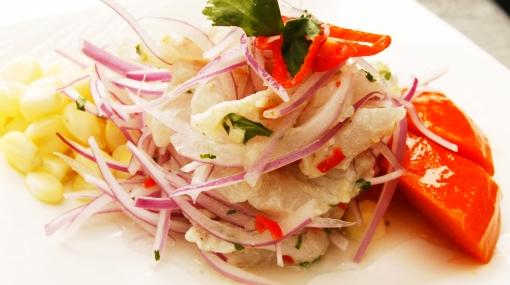 Nueva Jersey acogerá un festival dedicado a la gastronomía peruana