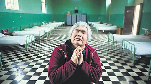 Beneficencia no permitirá remate del Larco Herrera