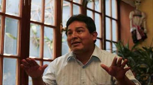 Cocaleros de Aguaytía protestarán contra gobierno de Ollanta Humala
