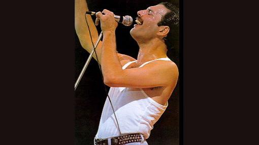 Tributo a un grande: 10 curiosidades que debes saber sobre Freddie Mercury