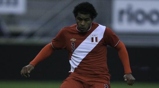 Jugadores de la selección peruana ahora solo piensan en Paraguay