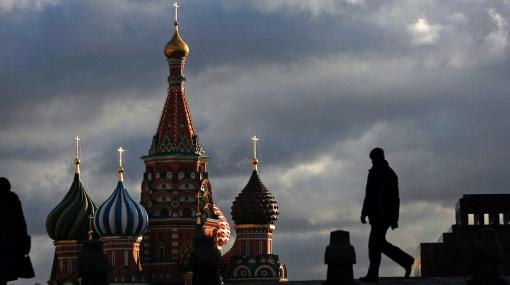 Casi la mitad de los rusos reconoce que es xenófobo