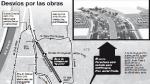 'By-pass' reducirá de 40 a 10 minutos tránsito por tramo de Carretera Central - Noticias de luis quispe candia