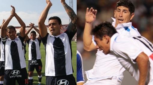 Alianza Lima y CNI pagaron sus deudas y jugarán este fin de semana