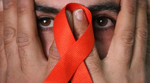 VIH: más de 34 millones de personas están infectadas en el mundo