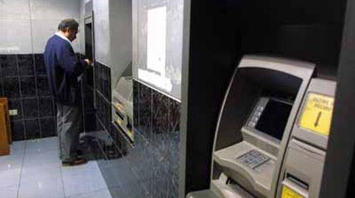 Usan la tecnología para mejorar atención bancaria