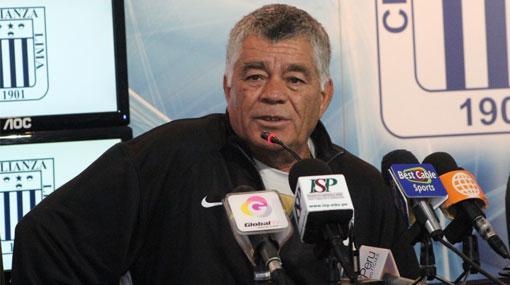 """Arrué se despidió de Tragodara: """"Estoy seguro de que destacará en Colombia"""""""