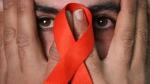 La epidemia del sida podría concluir el 2030, según ONUSIDA - Noticias de precios de medicamentos