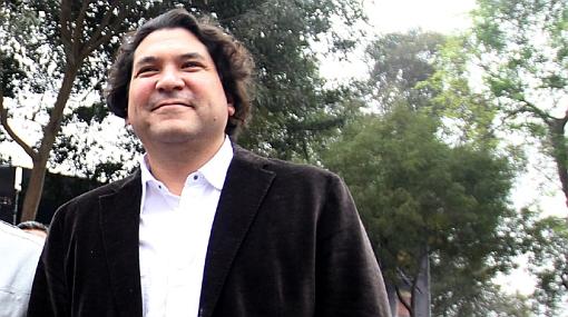 Hoy en Mistura: la conferencia de Gastón Acurio y el premio Rocoto de Oro