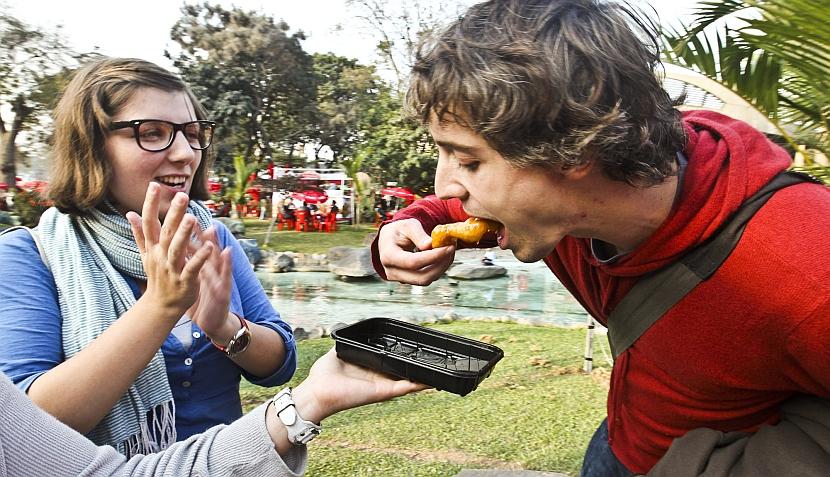 Balance gastronómico del 2011: la sazón peruana para el mundo