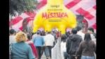 Saldrán más buses del Metropolitano por Mistura 2011 - Noticias de estacionamiento caceres