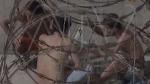 Internos de Piedras Gordas utilizan patio para la venta de drogas - Noticias de patos