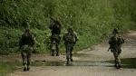 Gobierno declaró estado de emergencia en Huánuco, San Martín y Ucayali - Noticias de tocache