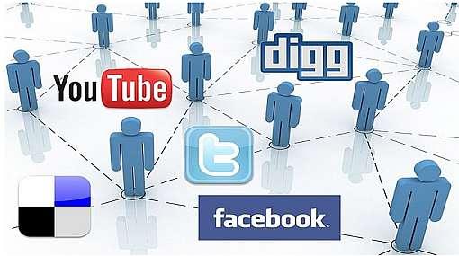 EE.UU. rastrea actividad en Internet para prever posibles conflictos