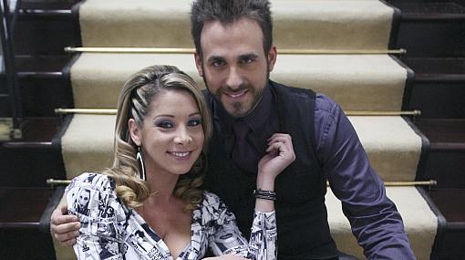 """Canal 2 aclaró que informe de """"Amor, amor, amor"""" fue levantado por autorregulación"""