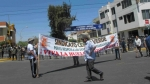 Huelga en Cerro Verde impulsó el alza del cobre en 1,4% - Noticias de precio del cobre
