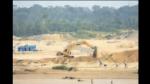 Piden declarar la emergencia ambiental en Madre de Dios - Noticias de cesar ipenza