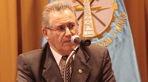 Ministro de Energía y Minas negó haber sabido sobre informe de Conga