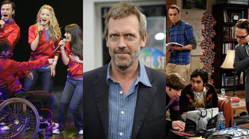 Las mejores series van hoy tras el Emmy
