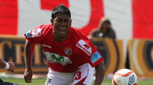 Cienciano cayó 3-1 y sumó su sexta derrota seguida en la Copa Movistar