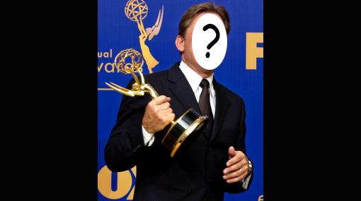 Conoce quiénes son los favoritos de los premios Emmy