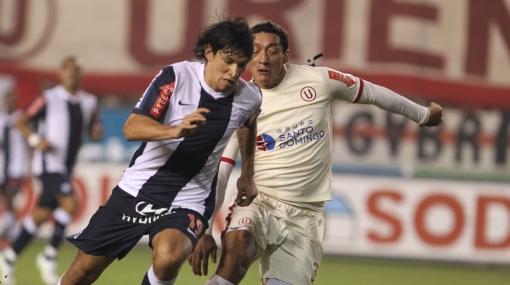 """Gerente de Alianza Lima: """"La 'U' no tiene fama de llenar estadios"""""""