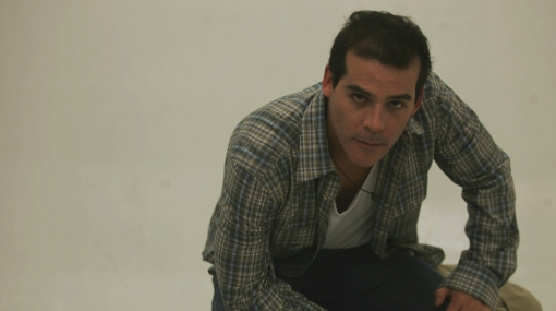 "Adolfo Aguilar: ""No conduciría un programa como 'Canta si puedes'"""
