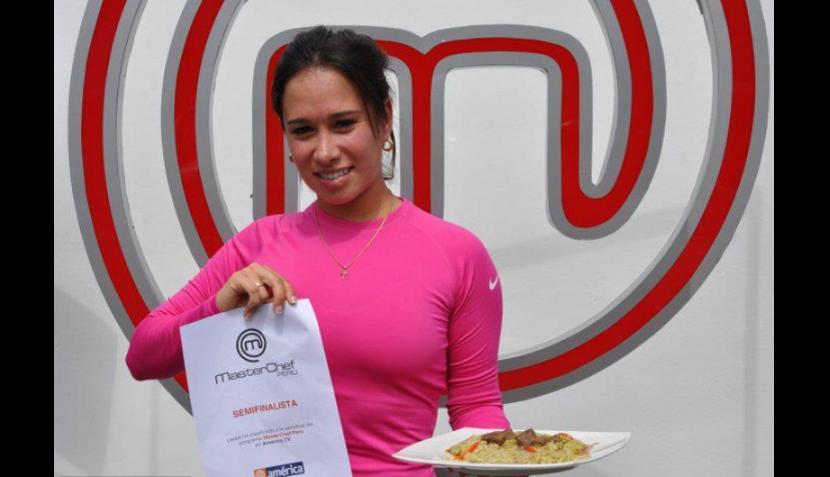 FOTOS: estos son los 14 finalistas que buscan consagrarse en Master Chef Perú