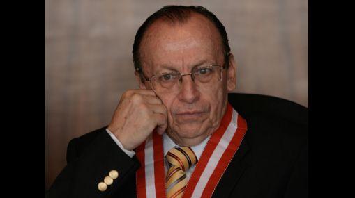 """Fiscal de la Nación: """"La operación Chavín de Huántar fue impecable"""""""
