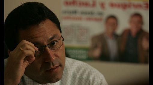 Habló un testigo de presunta corrupción de gestión de Ocrospoma