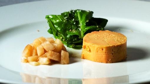 Este es el plato más emblemático de la gastronomía francesa